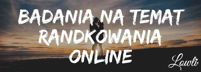 Średnie randki online