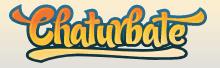 logo sex kamerek chaturbate