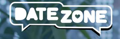 logo datezone
