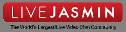 logo sex kamerek livejasmin