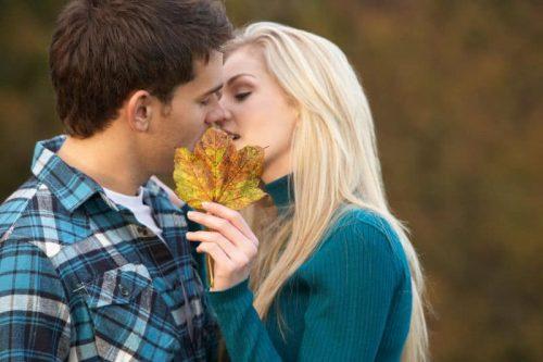 quiz o randkach względnych